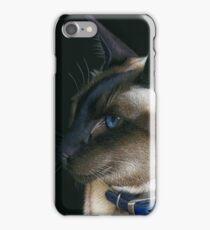 Dipsy iPhone Case/Skin