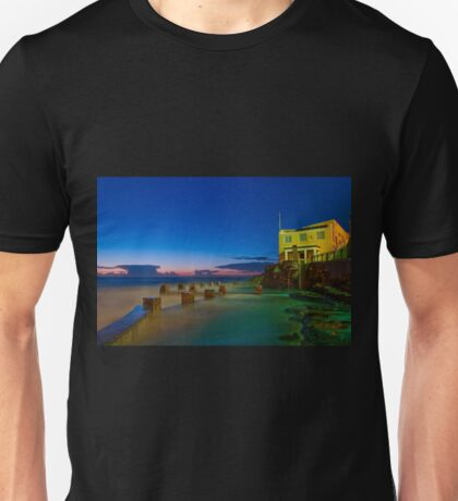 Coogee Dawn T-Shirt