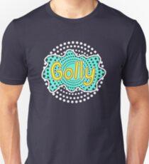 Golly T-Shirt