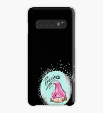 Precious Gem Biscuit Character Case/Skin for Samsung Galaxy