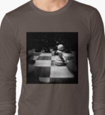Pawn T-Shirt
