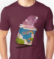 Brokeback Candy Mountain Unisex T-Shirt