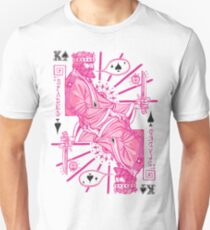 King Of Spades T-Shirt