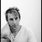 Matt by Andy Cork