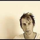 Matt C by Andy Cork