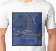 Mozart's music for children Unisex T-Shirt