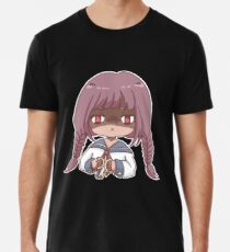 It's Jail Time Onii-Chan Premium T-Shirt
