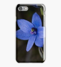 Sun Orchid iPhone Case/Skin