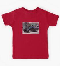 Chevrolet SSR Kids Tee