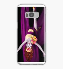 The hanged woman  Samsung Galaxy Case/Skin
