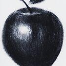 Apple by suparna soman