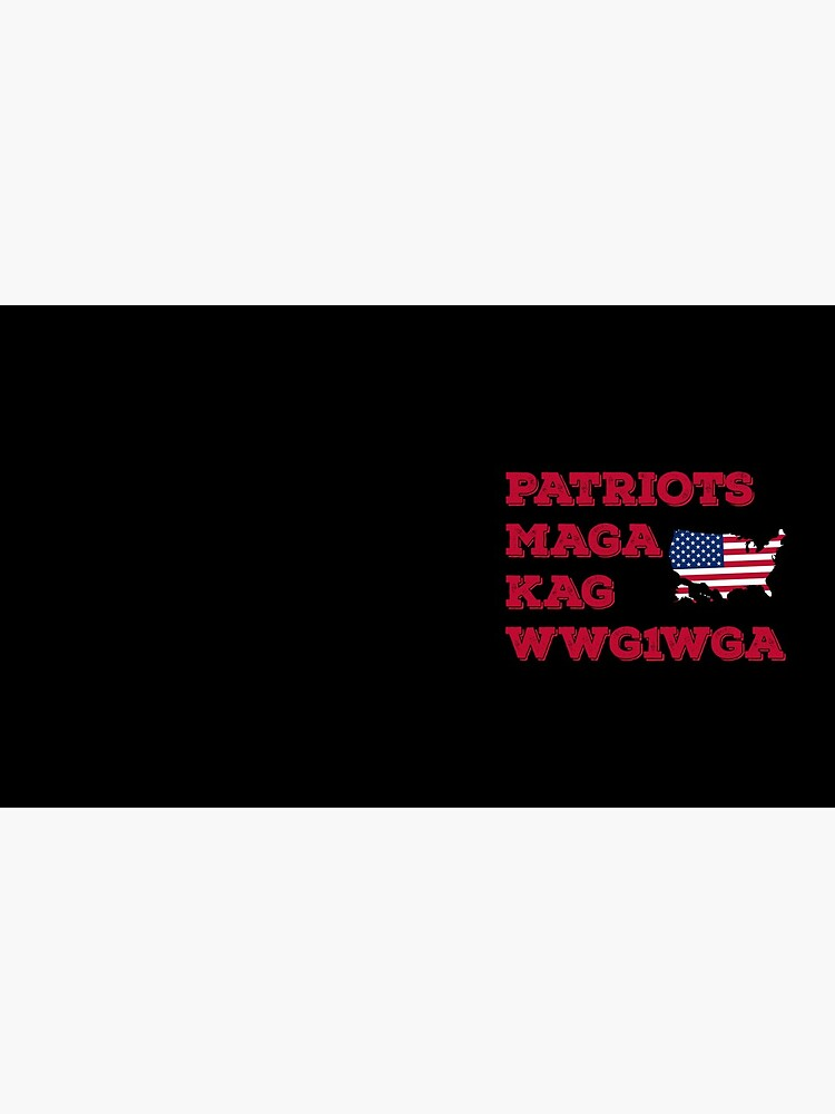 Great America by GreatAwokening