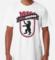 BämDigger Longshirt