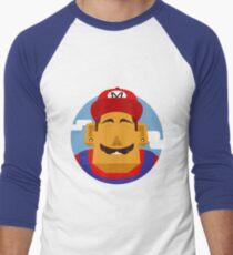 Mario Bross T-Shirt