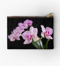 Orchid - 37 Studio Pouch