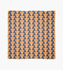 Hitchhikers Improv (Creamsicle) Scarf
