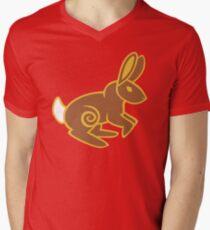 The Prince V-Neck T-Shirt