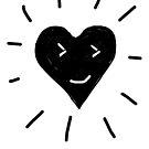 Love rise and shine by dadawan