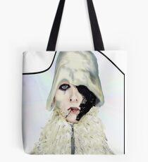 Fear & Loathing ME Tote Bag