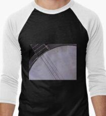 Banjo Abstract T-Shirt