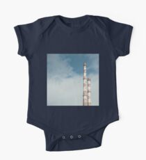 Pigeon House Kids Clothes