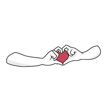 A Bit of Love by yuianne