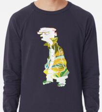 Mad Ed Lightweight Sweatshirt
