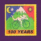 100 Years On by santakaoss
