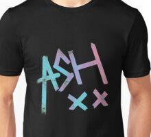ASH xx Unisex T-Shirt