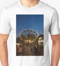 Nightmare 2 Unisex T-Shirt