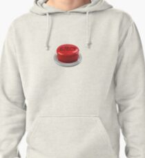 eject button T-Shirt