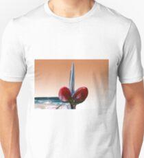 Take Off ready T-Shirt