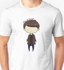 How Do Grimm? T-Shirt