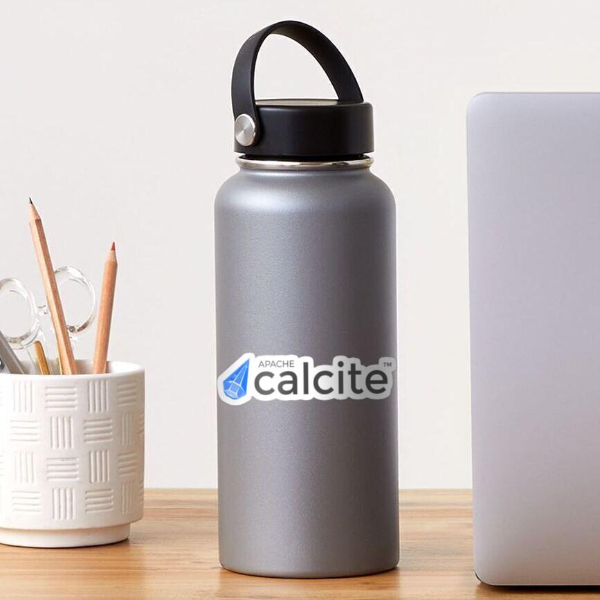 Apache Calcite Sticker