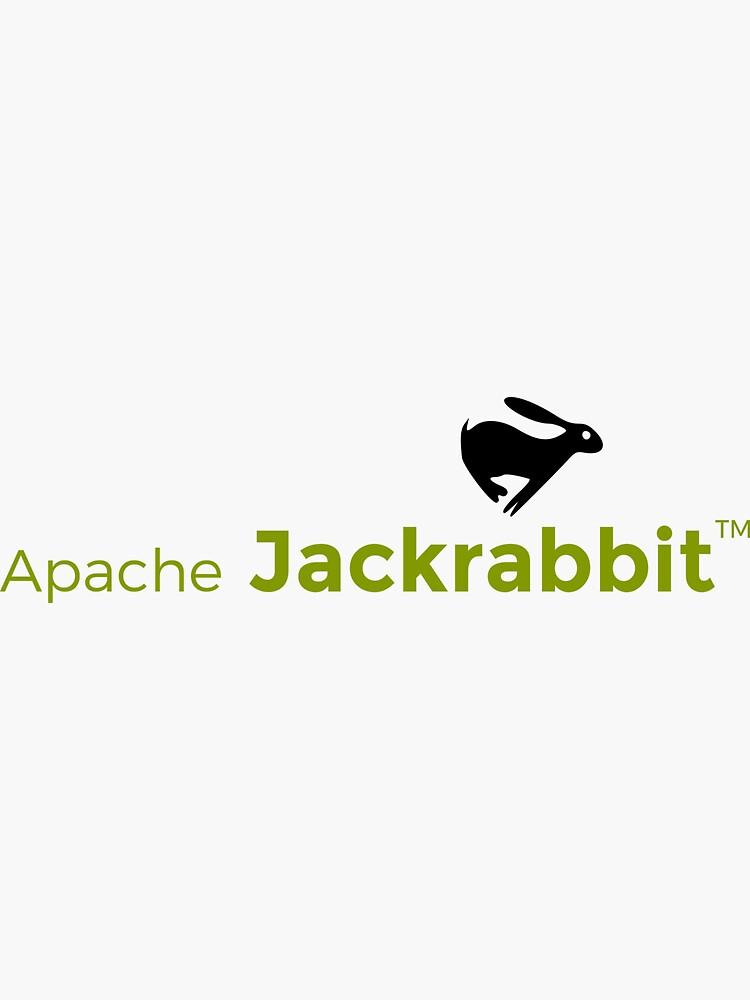 Apache JackRabbit by comdev