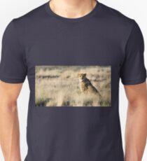 Purrrrfect Kitty - Namibia Africa Unisex T-Shirt