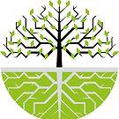 Apache JackRabbit Oak by Apache Community Development