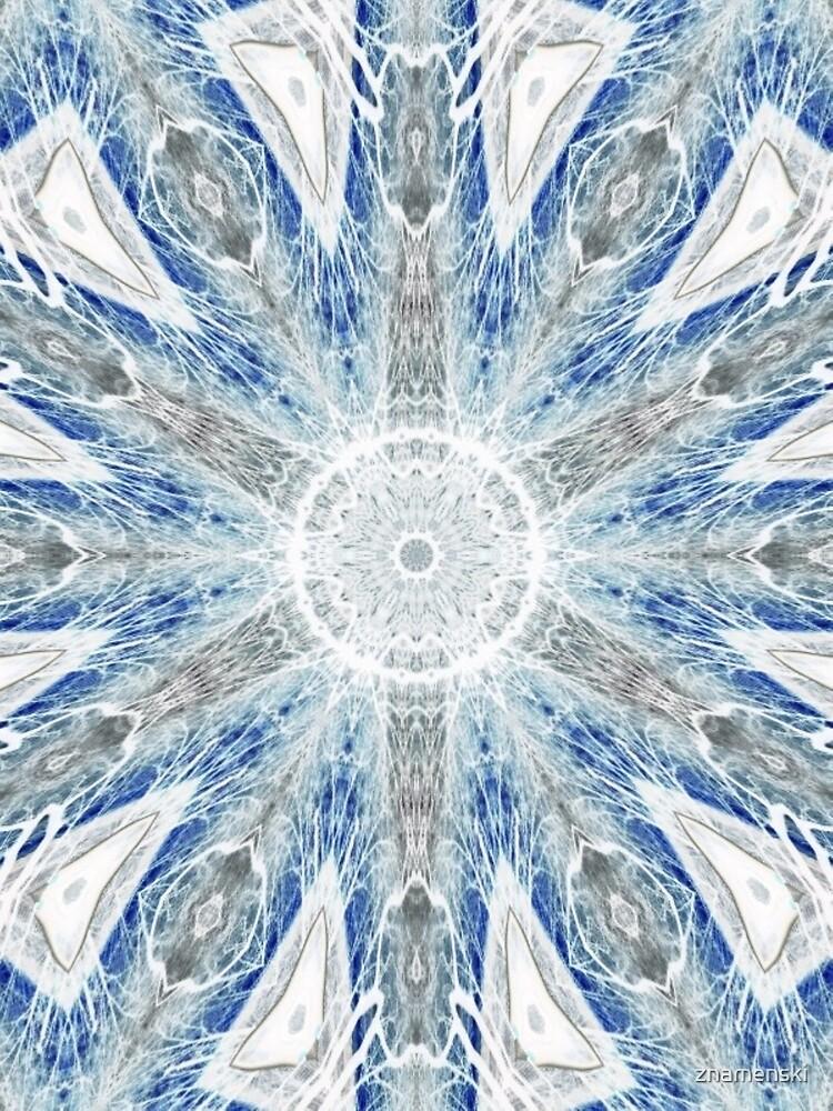 #Motif, #Visual #Art, #VisualArt by znamenski