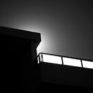 Roof Lights by Berns