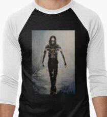 Eric Draven - The Crow T-Shirt