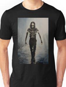 Eric Draven - The Crow Unisex T-Shirt