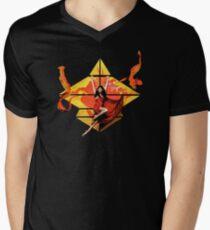 Kite Bush T-Shirt