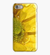Central Focus iPhone Case/Skin