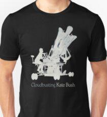 Cloudbusting T-Shirt