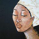 Mali by FeliciaHunt