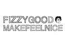 Black Books - Fizzy Good by Adrienne Body