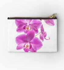 Orchid - 70 Studio Pouch