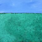 Meadow View by jakking