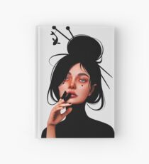 Zio Hardcover Journal