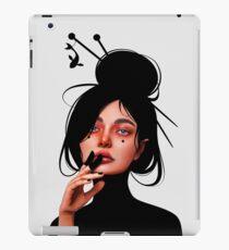 Zio iPad Case/Skin